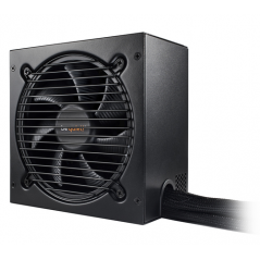 BE QUIET! ALIMENTATORE ATX PURE POWER 11 350W 80PLUS BRONZE