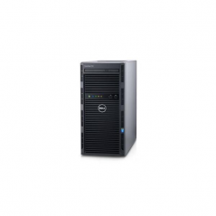 DELL SERVER TOWER T130 XEON 4CORE 3GHZ 8GB DDR4 1X1TB SATA