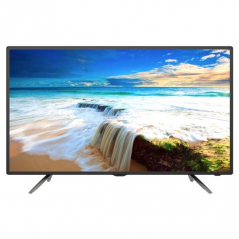 SMART TECH TV FULL LED HD 40