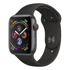 "APPLE SMARTWATCH SERIE 4 CELL 1,7"" WATCH OS"
