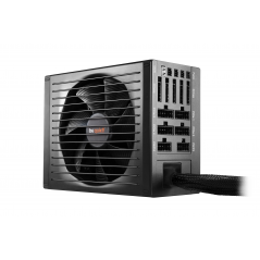 BE QUIET! ALIMENTATORE ATX DARK POWER 11 FULL MODULAR 750W 80PLUS PLATINUM