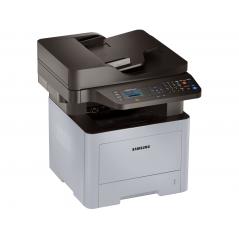 HP Samsung ProXpress SL-M3870FD Laser 38 ppm 1200 x 1200 DPI A4