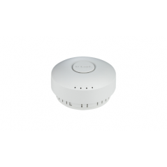 D-Link DWL-6610AP 1200Mbit/s Supporto Power over Ethernet (PoE) punto accesso WLAN