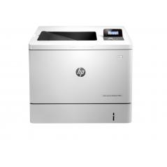 HP Color LaserJet Enterprise M553n Colore 1200 x 1200 DPI A4