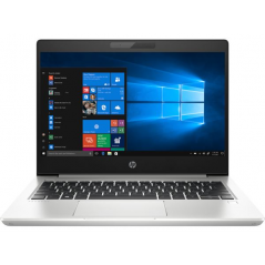 HP NB 430 G6 I7-8565U 13.3 FHD 16GB 512GB WIN10P