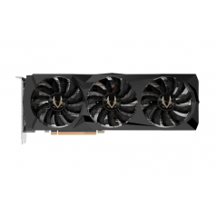 ZOTAC VGA GAMING GEFORCE RTX 2080 TI TRIPLE FAN