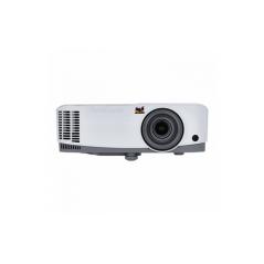 VIEWSONIC VIDEOPROIETTORE PA503X XGA 3600 LUMEN 22000:1 VGA/HDMI USB RS232 SPEAKER