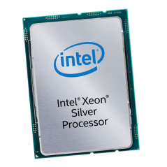 Lenovo Intel Xeon Silver 4110 2.1GHz 11MB L3 processore