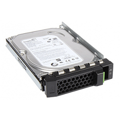 Fujitsu S26361-F3950-L100 1000GB Serial ATA III disco rigido interno