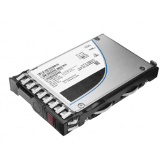 HPE SSD SERVER 240GB 6GB/S SATA 2,5 READ INTENSIVE SFF