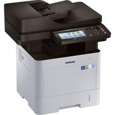 HP ProXpress SL-M4080FX Laser 40 ppm 1200 x 1200 DPI A4
