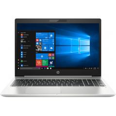 HP NB PROBOOK 450 G6 I7-8565 8GB 256GB SSD 15,6 WIN 10 PRO