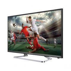 """STRONG TV 40"""" FULL HD DVB-T2/C/S2 HOTEL MODE USB MULTIMEDIA"""