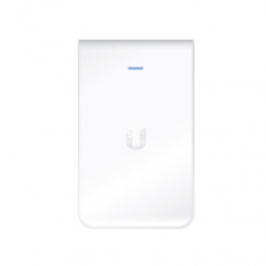 UBIQUITI ACCESS POINT AC POE+ INDOOR DUAL BAND, 3X GIGABIT