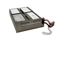 APC RBC132 batteria UPS Acido piombo (VRLA)