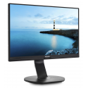 23,8 LED IPS, 1920*1080, 16 9, MULTIMEDIALE,