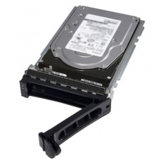 240GB SSD SATA MIX USE 6GBPS 512E 2.5IN /3.5IN HYB