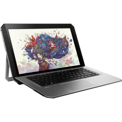 HP ZBX2G4 I7-8550U 14 16GB/512 WIN10P