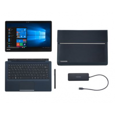 PORTEGE X30T-E-17H I7-8550U/16GB/512SSD/13FHD/W10P