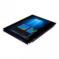 PORTEGE X20W-E-11K I7-8550U/16G/1TSSD/12.5FHD/W10P