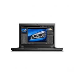 TS P52 I9-8950HK 16GB 1TBSSD 15.6 P3200 6GB W10PRO