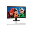 27 LCD LED 16 9 1920X1080 300CD M2 5MS HDMI VGA