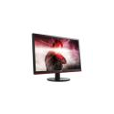 "AOC LED 24"" Wide G2460VQ6 1920x1080 1ms 350cd/mq 1.000:1(80.000.000:1) 2X1W MM HDMI DISPLAY PORT VESA GAMING Black"