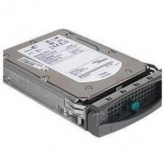 HDD 4000 GB SERIAL ATTACHED SCSI (SAS) HOT SWAP 6G