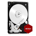 WD RED 4TB SATA3 3.5