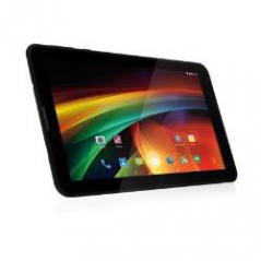 ZELIG PAD 7 HD IPS 3G QC 1/8GB GPS BT AND 5.1