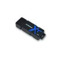 "FLASH DRIVE PATRIOT 16GB USB 3.0 ""SUPERSONIC BOOST XT "" - READ 90MB/SEC - PEF16GSBUSB"