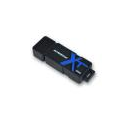 "FLASH DRIVE PATRIOT 32GB USB 3.0 ""SUPERSONIC BOOST XT "" - READ 90MB/SEC - PEF32GSBUSB"
