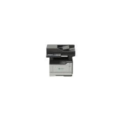 LEXMARK MULTIF. LASER MB2546ADWE A4 B/N 44PPM FRONTE/RETRO USB/ETHERNET/WIFI STAMPANTE/SCANNER/COPIATRICE (4 anni di garanzia da
