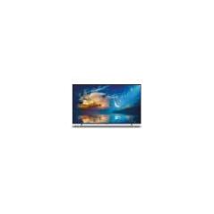 STRONG TV 55 LED 4K ULTRA HD HDR 10 SMART WIFI NETFLIX YOUTUBE DVB-T2/C/S2 TRIPLO TUNER HOTEL MODE