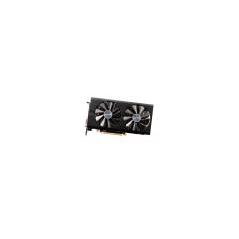 SAPPHIRE VGA PULSE RADEON RX 590 8G GDDR5 DUAL HDMI / DVI-D / DUAL DP W/BP (UEFI)