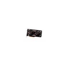SAPPHIRE VGA PULSE RX 5700 XT 8G GDDR6 HDMI / TRIPLE DP OC W/ BP (UEFI)
