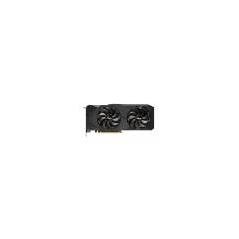 ASUS VGA RTX 2070 SUPER 8GB DUAL-RTX2070S-O8G-EVO 8GB DP/HDMI