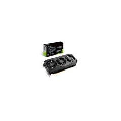 ASUS VGA TUF 3-GTX1660TI-O6G-GAMING GTX 1660 TI 6G