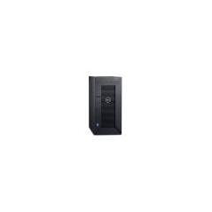 DELL SERVER TOWER POWEREDGE T30, XEON E3-1225, 8GB RAM, 1X1TB 7,2K SATA