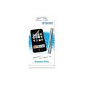 KONNET ESSENTIAL PACK PELLICOLA + PENNINO IPOD TOUCH2G KN-6206