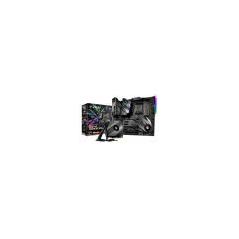 MSI MB AMD PRISTIGE X570 CREATION AM4