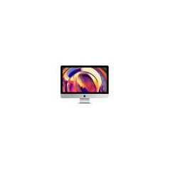 APPLE PC IMAC 5K I5 3.7GHZ 8GB 2TB FUSION 27 5K