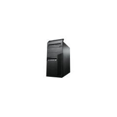 REFURBISHED PC LENOVO M83 TOWERI5-4570 4GB 500GB WIN 10 PRO