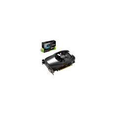 ASUS VGA RTX 2060 6G DVI/HDMI/DP