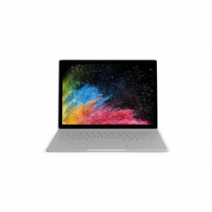 SURFACE BOOK2 15IN I7/16/256