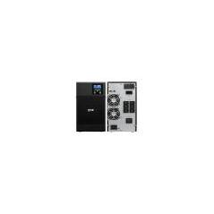 EATON UPS 9E 3000I - 3000VA 2400W AUTONOMIA 7 MIN.