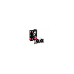 MSI VGA RADEON RX 5700 GAMING X 8G DP*3 HDMI ATX