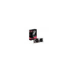 MSI VGA RADEON RX 5700 XT GAMING X 8G DP*3 HDMI ATX