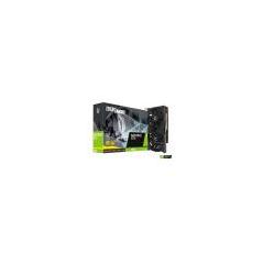 ZOTAC VGA GAMING GTX 1660 6GB GDDR5 DP/HDMI