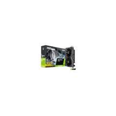ZOTAC VGA GAMING GTX 1660 SUPER AMP EDITION 6GB GDDR6 DP/HDMI